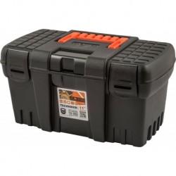 Ящик для инструментов Techniker 11