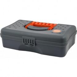Органайзер HOBBY BOX 12