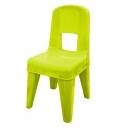 Детский стул Little Angel/Я расту