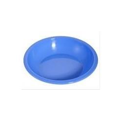 Тарелка для первых блюд 220х40