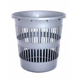Корзина для мусора 11л. 285х280мм