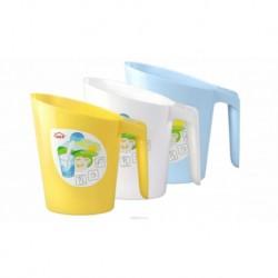 Кувшин-подставка для молочного пакета (170x95x170мм)