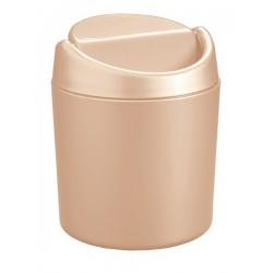 Контейнер для мусора 0,75 л