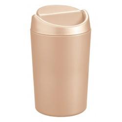 Контейнер для мусора 1,25 л
