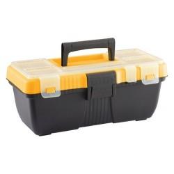 Ящик для инструментов 15''