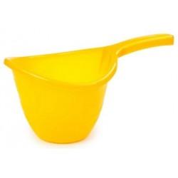 Ковшик Prestige 1,5 л (лимон) 310х189х152мм