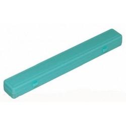 Футляр для зубной щетки (в кор. цвета в ассорт.)