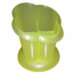 Сушилка для столовых приборов (в кор. цвета в асс)