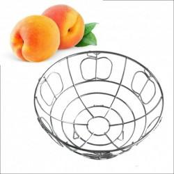 Корзина д/фруктов Яблоко (упак.6шт)
