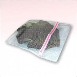 Мешок д/стирки 30*40 см(упак. 20шт)