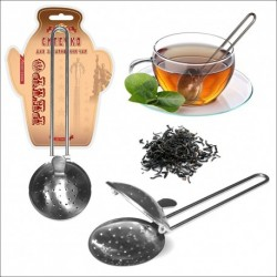 Ситечко для заваривания чая (упак.12шт)
