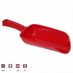 Совок для сыпучих продуктов 1л. 29,5х13х55
