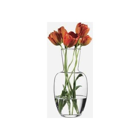 Ваза для цветов h-278мм BOTANIKA