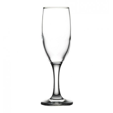 Фужер для шампанского 190мл 3шт. BISTRO