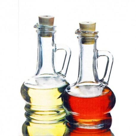 Набор для жидких специй OLIVIA 2предмета