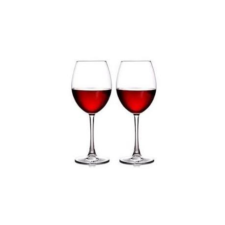 Фужер для вина 545мл 6шт. ENOTEKA