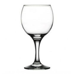 Фужер для вина 165мл 3шт. BISTRO