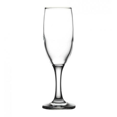 Фужер для шампанского 190мл 1шт. BISTRO (без упаковки)