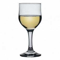 Бокал для вина 200мл 1шт. TULIPE (без упаковки)