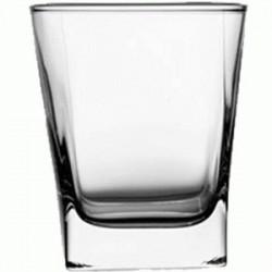 Стопка для водки 60мл 1шт. BALTIC (без упаковки)