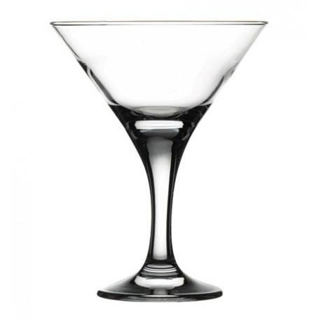 Бокал для мартини 170мл 1шт. BISTRO (без упаковки)