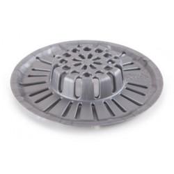Фильтр для раковины Berossi (металлик) 79х15мм