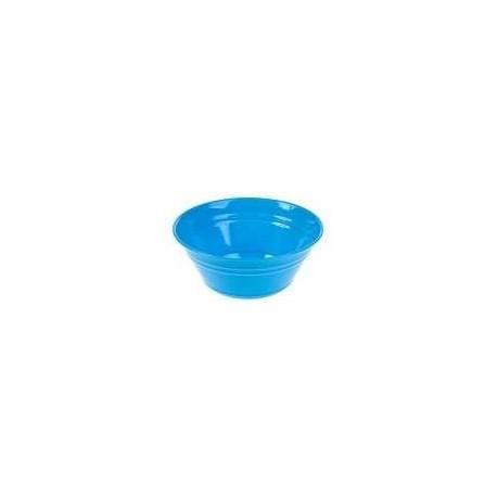 Салатник Patio 0,5л. (голубая лагуна)