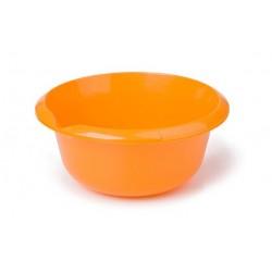 Миска 2,5 л (мандарин)