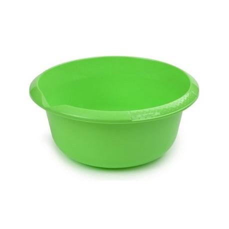 Миска 5 л (салатный)