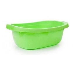 Таз 15 л (салатный)