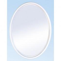 ЗеркалоСоната (снежно-белый) 433*583мм