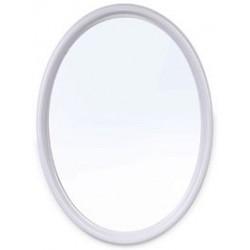 ЗеркалоСоната (белый мрамор) 433*583мм