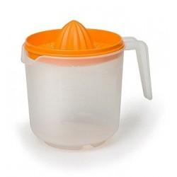Соковыжималка для цитрусовых (мандарин)    (мерная)