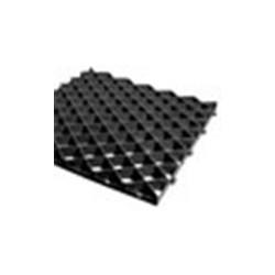 Газонная решетка Parking М черная, в м2 - 1,41 модуля