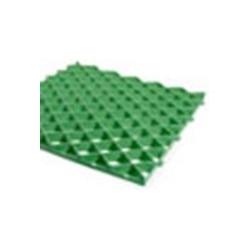 Газонная решетка Parking М зеленая, в м2 - 1,41 модуля