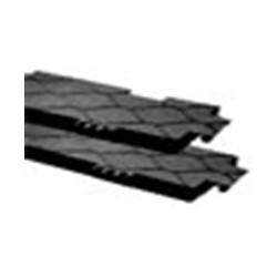 Покрытие Ice Cover черное, для ледовой арены (кратно м2, в м2 10,32 модуля)