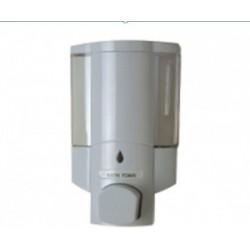 Дозатор для жидкого мыла MJ9010 (380мм)