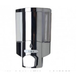 Дозатор для жидкого мыла MJ9010c (380мм)