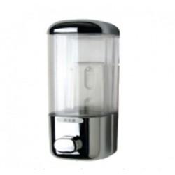 Дозатор для жидкого мыла MJ9017c (500мм)