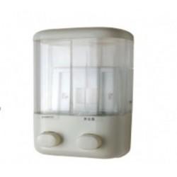 Дозатор для жидкого мыла MJ9018 (500мм)