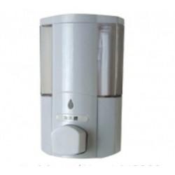 Дозатор для жидкого мыла MJ9012 (380мм)