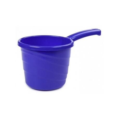Ковш Practic, 1,3л. (лазурно синий)