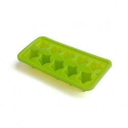 Форма для льда, 22,5*11*4 см (силикон)