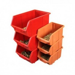 Ящик для метизов №3 (280*185*150)