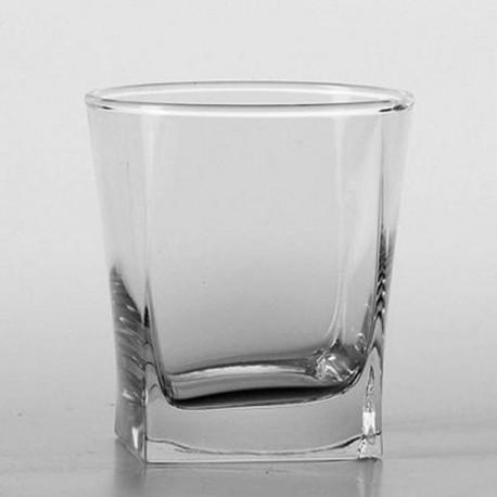 Стакан для виски 200мл 1шт. BALTIC