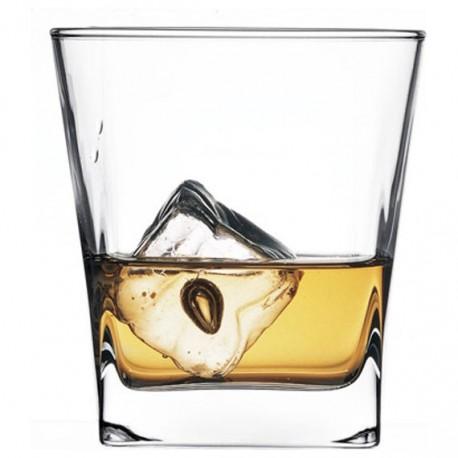 Стакан для виски 310мл 1шт. BALTIC