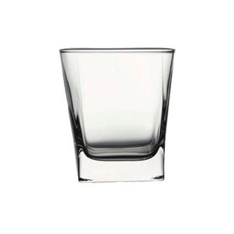 Стакан для виски 200мл 6шт. BALTIC