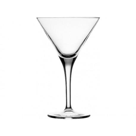 Бокал для мартини 308мл 6шт. ENOTECA