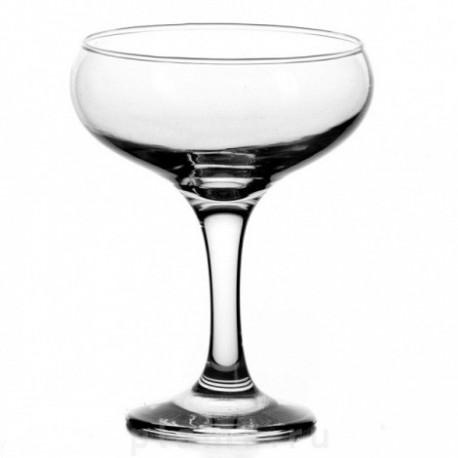 Фужер для шампанского 275мл 6шт. BISTRO