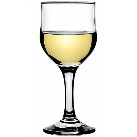 Бокал для вина 200мл 6шт. TULIPE